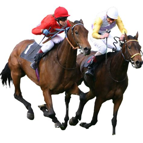horse racing wallpapers bath race racecourse hd derby kentucky amazing channel dashing tips choice desktop betting odds hdhut wallpapersafari