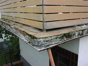 Beste von balkon sanieren haus design ideen for Whirlpool garten mit beton balkon sanieren kosten