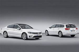Volkswagen Passat Gte : plug in hybrid volkswagen passat gte revealed ahead of paris auto show ~ Medecine-chirurgie-esthetiques.com Avis de Voitures