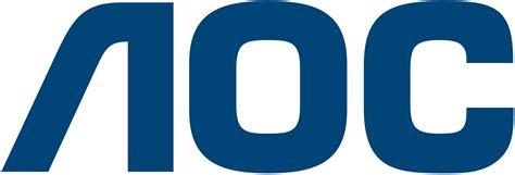 AOC Logo - Logodownload.org Download de Logotipos