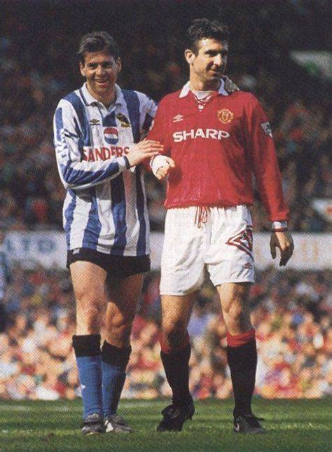 Who was the more exciting player? - Sheffield Wednesday ...