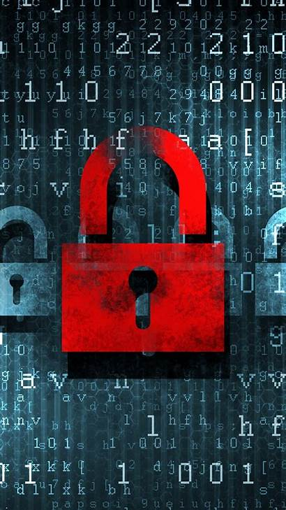 Security Cyber Wallpapers Chip Hacker Background Backgrounds