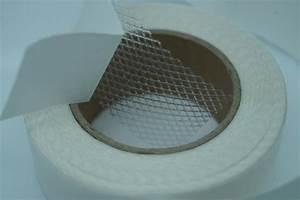 Saumband Zum Aufbügeln : topfix saumfix saumband kantenband zum aufb geln rolle aufb gelbar ~ Eleganceandgraceweddings.com Haus und Dekorationen
