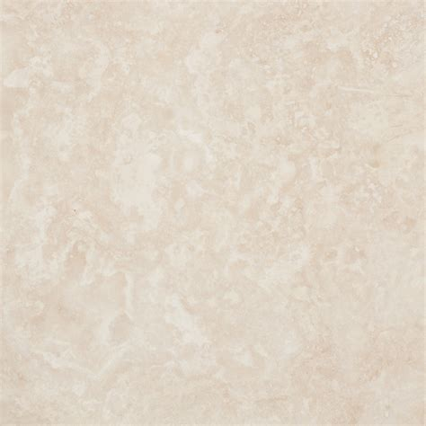 Ivory Light Honed&filled Travertine Tiles 45,7x45,7   Tureks