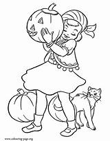 Gypsy Halloween Coloring Colouring Dressed Clipart Printable Pretty Sheets Adult Library Nice Disney 63kb 902px Drawings Pdf Popular Coloringhome sketch template