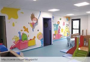 decoration sur les murs maison design sphenacom With decoration sur les murs