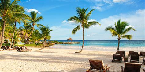 5 best grand cayman beaches huffpost