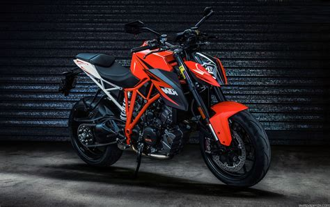 Ktm Duke 250 Backgrounds by Ktm Wallpaper 68 Images