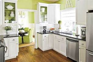 remodeling ideas for kitchen kitchen decorating ideas android apps on play