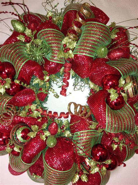 love  wreath   perfect wreaths