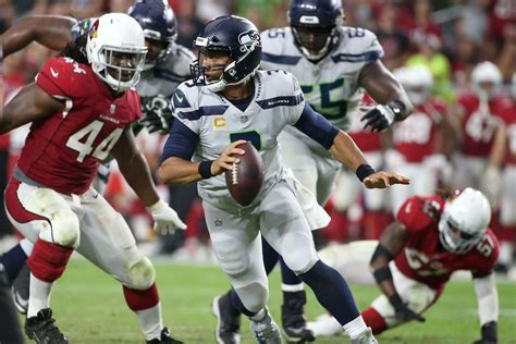 seahawks  cardinals kickoff tv coverage
