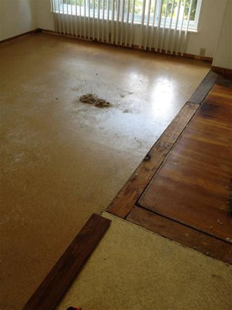 laminate wood flooring do it yourself laminate flooring do it yourself laminate flooring tips