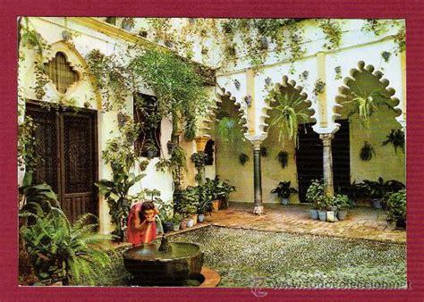 hotel patio andaluz el quisco hotel r best hotel deal site