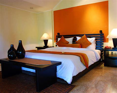 ide warna cat kamar tidur   ngetrend