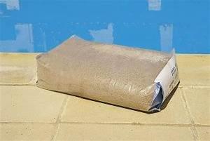 sable pour filtre a sable piscineco With changement du sable dans filtre piscine