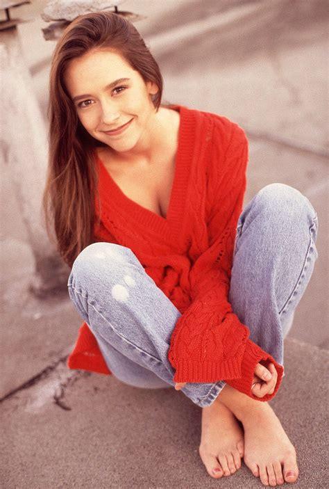foto de Pin en Beautiful Actresses and Singers