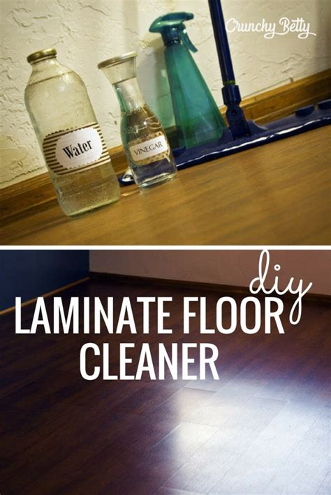 can you clean laminate floors with vinegar what can you clean laminate wood floors with gurus floor