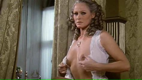 Ursula Andress Nude Free Xxx Nude Tube Hd Porn Video A9