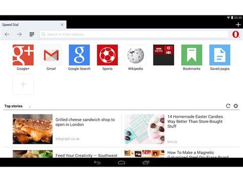 mini opera for android opera mini aplikacja android pobierz