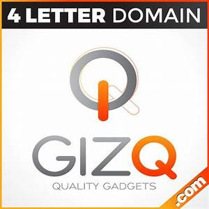78 best business names images on pinterest business With four letter domain names for sale