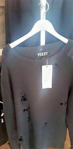 Believe in your flyness...conquer your shyness by Kanye ...