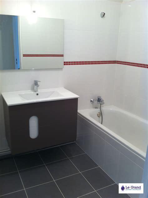carrelage frise salle de bain mt14 jornalagora