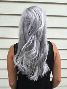 Couleur Cheveux Pastel : coloration cheveux pastel pour vous inspirer de choisir votre couleur coiffeur ~ Melissatoandfro.com Idées de Décoration