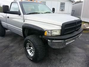 Purchase Used 1997 Dodge Ram 2500 4x4 Diesel 12 Valve