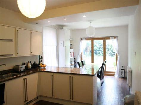 kitchens styles and designs l shaped kitchen diner designs interior design 6597
