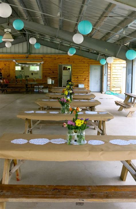 25 best ideas about rustic rehearsal dinners on
