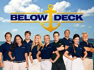 Below Deck Free Season 1 by Below Deck Season 4 Below Deck