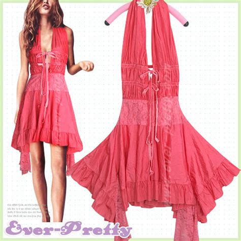 Fashion Design Dresses by Fashion World Fashion Design Dress