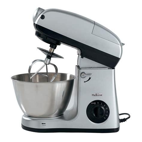 robot cuisine multifonction pas cher la maison de valerie robot multifonction helkina ha3472 ventes pas cher