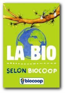 Magasin Bio Tours Nord : magasins qui vendent uggs magasin bio tours ~ Dailycaller-alerts.com Idées de Décoration