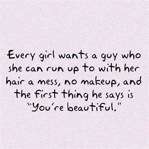 Cute love quotes for him (64) - Collection Of Inspiring ...
