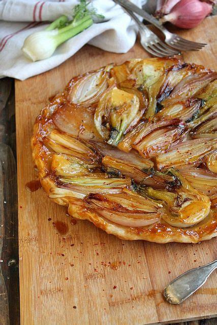 cuisiner des fenouils les 25 meilleures idées de la catégorie plateaux de