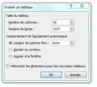 Pour Word by 20 Astuces Word Pour Les D 233 Butants Du Mod 233 Rateur