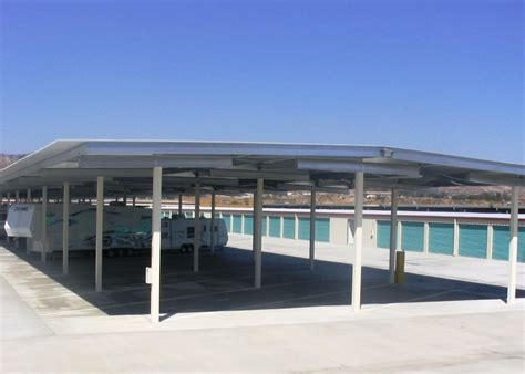 Kuykendahl Boat And Rv Storage by Trends In Boat Rv Storage