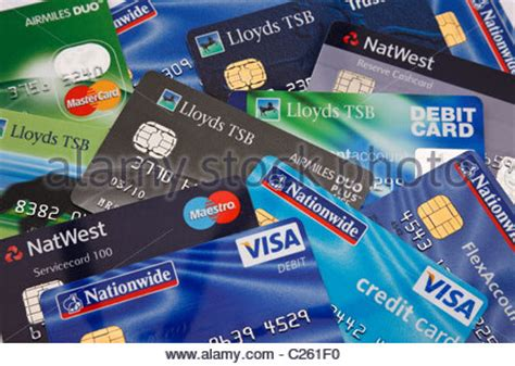 Maybe you would like to learn more about one of these? Nationwide Debit Card, England Stock Photo, Royalty Free Image: 43153735 - Alamy