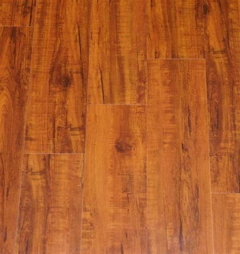 Vermont Cherry Southern Traditions Laminate Flooring