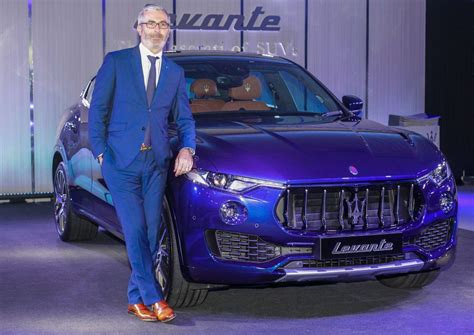 Naza Italia To Maintain Annual Sales Of 70 Units For