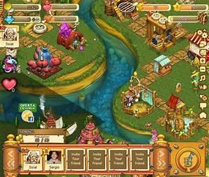 Gewinnchance Berechnen : play dragon creator a free online game on kongregate ~ Themetempest.com Abrechnung
