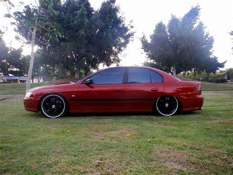 Holden Commodore Vz Starting Problems Wrocawski