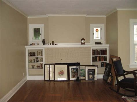 beige color idea  home wall paint  home ideas