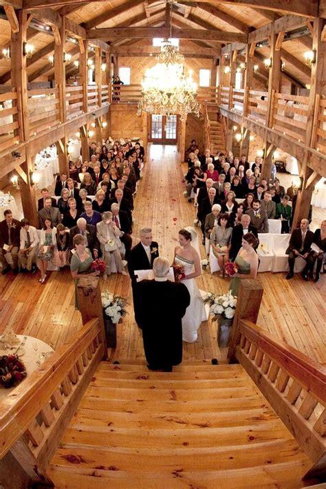 england wedding venues pink lotus
