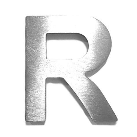 hausnummer ohne bohren buchstaben aus metall schn 228 ppchen finden leicht gemacht