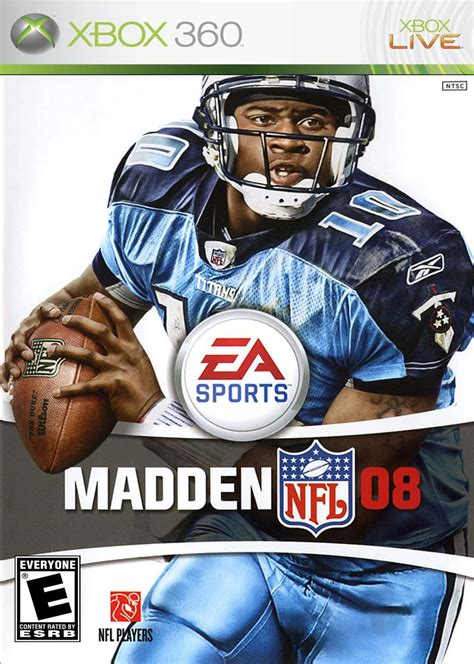 Cheat Codes For Madden 12 Ps3 2019 Minecraft News Hub