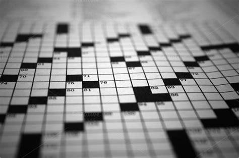 blank crossword templates   excel eps