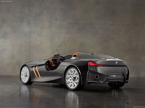 fab wheels digest fwd  bmw  hommage concept
