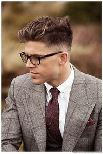 25 Great Summer Hairstyle Ideas For Men 2016 OhTopTen